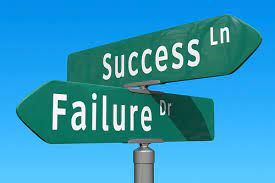 The Art of Failing in School and Succeeding in Life – A.J. JULIANI