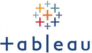 Tableau Logo | When using this image please provide photo cr… | Flickr