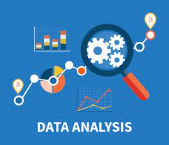 Data Analysis - Services - TLH